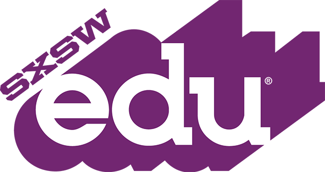 At SXSWEdu: INTERACTIVE ENGAGEMENT with EdTech Women