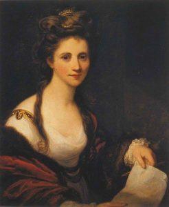 emilie-du-chatelet-young