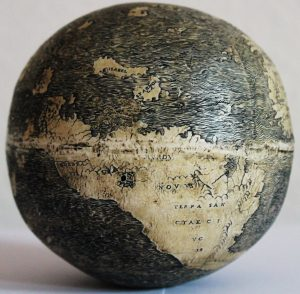 new-world-on-the-ostrich-egg-globe