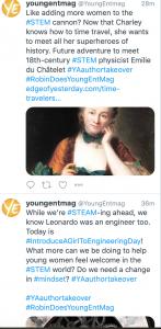 screen-shot-2019-02-21-at-4-14-32-pm