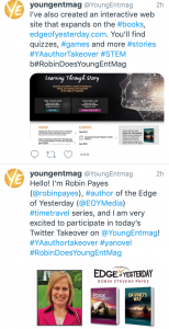 screen-shot-2019-02-21-at-4-16-37-pm