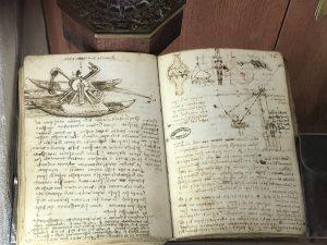 mirror-writing-in-codex