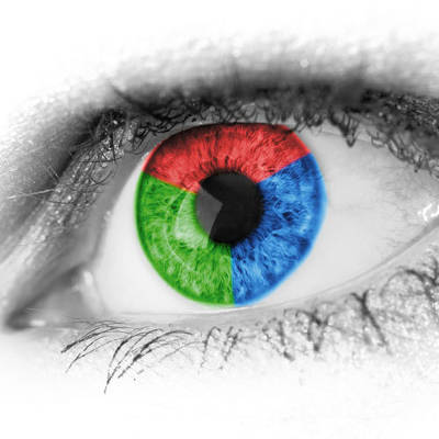 Virtual Reality: A Matter of Perception