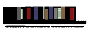 Loudon County Literacy Council